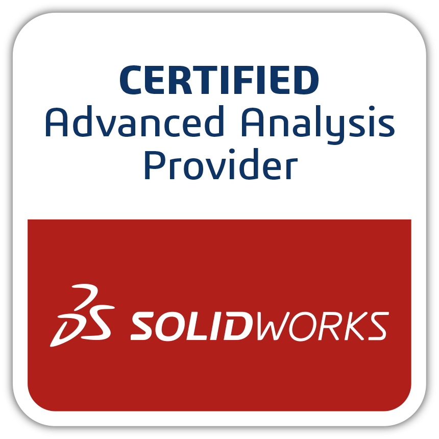 Certified Advanced Analysis Provider