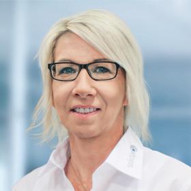 Andrea Häfele