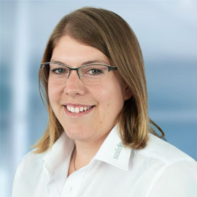 Denise Eckert-Kehrt