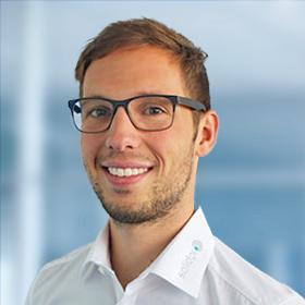 Tobias Höhe